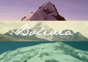 bolivia_expedicoes