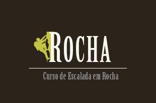 escalada_rocha