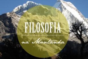 filosofia_montanha
