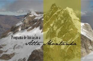 iniciacao_altamontanha