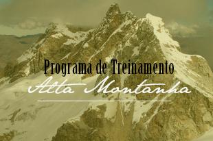 programa_altamontanha