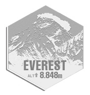selo_everest