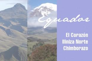 equador_el_ili_chi