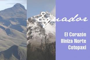 equador_el_ili_coto