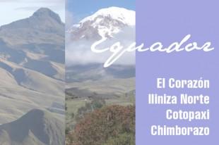 equador_el_ili_coto_chi