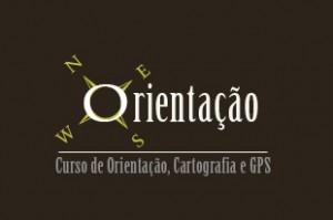 curso_orientacao