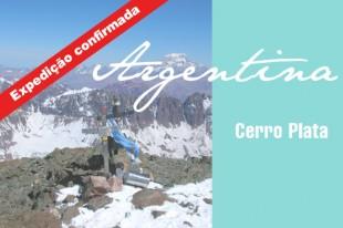 cerroPlata_expedicaoConf