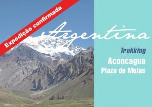 aconcagua_trek_plazademulasConf