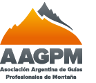 AAGPM