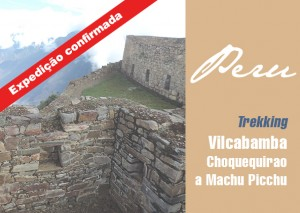 peru_vilcabambaMachu2
