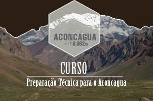 curso_aconcagua